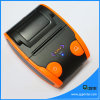58mm mini beweglicher Bluetooth Thermodrucker