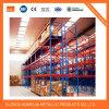 Ladeplatten-Speicher-Zahnstangen-Metallregal-China-Hersteller