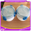 Crianças de injeção de plástico mantêm um molde de caixa de almoço quente