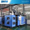 Plastic Extrusion Bidón de moldeo por soplado de la máquina