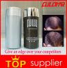 Fibra mágica do edifício do cabelo da fibra do cabelo para o crescimento do cabelo