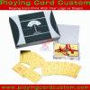 Kartenspiel-Spielkarten