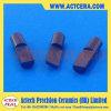 Вал Pin/Si3n4 нитрида кремния высокой точности керамический керамический