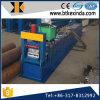 Maquinaria do material de construção do revestimento da parede do aço 226