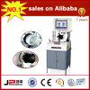 Machine de équilibrage pilotée par individu du JP pour la chaufferette de ventilateur automatique de ventilateur