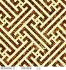 福建省は割引いた在庫(BDJ60206-2)のカーペットのタイルを