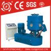 máquina de trituração de moedura do granulador do plástico 100-150L