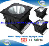 Proiettore dell'indicatore luminoso di inondazione della garanzia 600W LED di anni CREE/Meanwell/5 di Yaye 18/LED con Ce/RoHS/UL