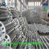 De Steiger van de Bekisting van het Systeem van Ringlock van het staal