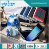 18650 12V 6000mAh 3s2p Pack de batterie au lithium-ion pour la Banque d'alimentation