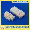 Piezas Products/Y-Tzp/Zro2/componentes de cerámica de fabricación modificados para requisitos particulares del Zirconia