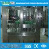 자동 충전물 및 밀봉 포장 기계장치 또는 주둥이 부대 액체 충전물 기계