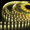 High Brightness Green Light Source 0.2W 2835 Flexible SMD LED LED Strip
