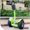 Самокат колеса самоката 2 удобоподвижности фабрики Китая вездехода ветра электрический