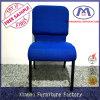 Fabricante-suministrador 2017 de China que conecta la silla colorida de la iglesia para la venta