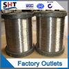 低価格の316ステンレス鋼ワイヤー