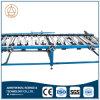 Máquina de acero de Rollformer de la gerencia de la bandeja de cable