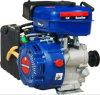 Benzin der gute Qualitäts2hp/1.5kw/Treibstoff-Generator-Motor