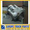 Scania Truck&#160를 위한 1333790 동력 조타 장치 펌프; Auto 부속
