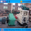 Performance et Force Feeding stables Coal Briquetting Machine