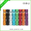 Variable Voltage 1300mAh X6 Ecig Battery