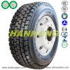 315/80r22.5, Stahlreifen, LKW-Reifen, TBR Reifen