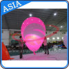 PVC 팽창식 광고 모양 헬륨 풍선 공