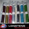 Anping Made 14G Florist Colored Craft Wire (LT-764)