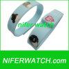 Silicone Bracelet USB (NFSUB001)