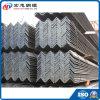 Struktureller galvanisierter Stahlwinkel für Aufbau