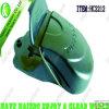 튼튼한 마우스 통제 스냅 함정 (HC2212S)