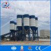 ISO-Bescheinigung Hzs90 mit Qualitäts-konkreter stapelweise verarbeitender Pflanze