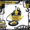 Enerpac Pompes de clé dynamométrique pneumatique compact