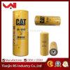 Le filtre à essence de pièces d'auto pour le matériel de construction troque 1r-0749 1r-0739