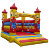 Gorila inflable (CI-01012)