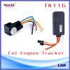 Tutti in un inseguitore di Vehiclev per l'inseguimento di GPS (Tk116)