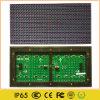 Einfarbige Programmierbare Laufschriften LED-Anzeige