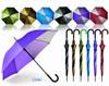 Vara Umbrella-3928A