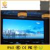 Segno mobile completo dell'interno del messaggio di colore LED di P4.81 SMD
