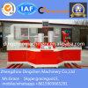 Maquinas de fabricação automática de tubos de papel