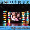 Affichage d'écran polychrome d'intérieur de P5 SMD RVB LED
