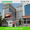 Schermo esterno della Cina LED di colore completo di Chisphow Ak8s