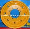 Безламповое Steel Wheel Rim 22.5 (22.5x11.75 22.5x14.00)