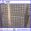 Conduttura d'acciaio rettangolare laminata a caldo