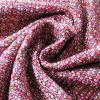 Tessuto tinto acrilico del filato fantasia (SC98003)