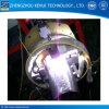 Buis-buis het Automatische Orbitale Systeem van het Lassen (KHGK)