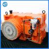 Singolo Screw Gearbox per Plastic Extruder (ZLYJ)