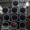 6000 series sacaron tubo neumático de aluminio modificado para requisitos particulares del cilindro