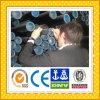 ASTM A53/A106/API5l GR. Tubulação de aço de B