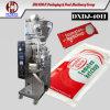 Máquina de empacotamento automática cheia do saquinho dos molhos do tomate (J-40II)